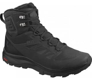Outblast Ts Cswp Men Winter Shoes