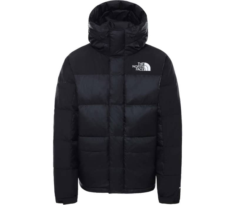 Himalayan Men Down Jacket
