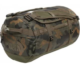 BASE CAMP DUFFEL S Unisex Väska