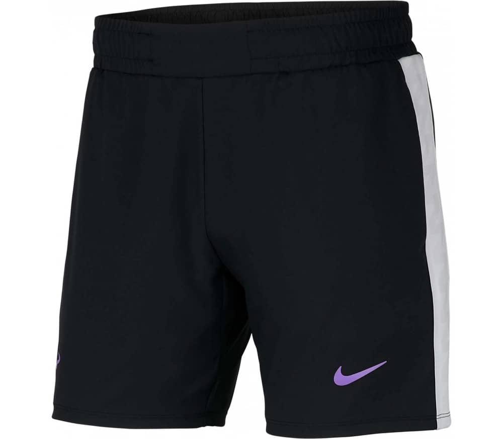 Court Dri-FIT Rafa Men Tennis Shorts