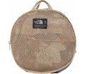 The North Face Base Camp S Duffel Unisex Bag beige