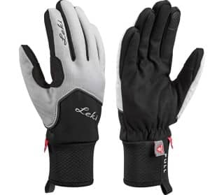 Leki HS Nordic Thermo Lady Gants ski