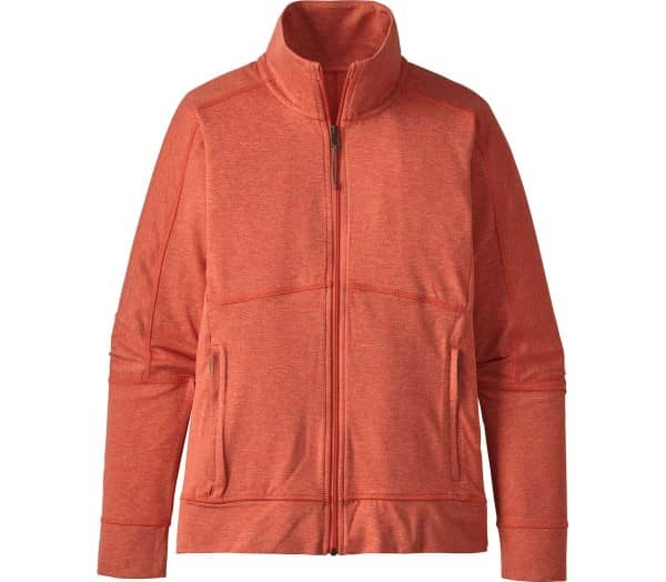 PATAGONIA Seabrook Damen Outdoorjacke - 1