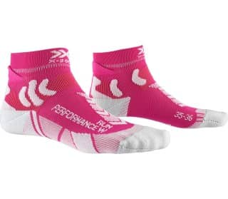 Run Performance Women Running Socks