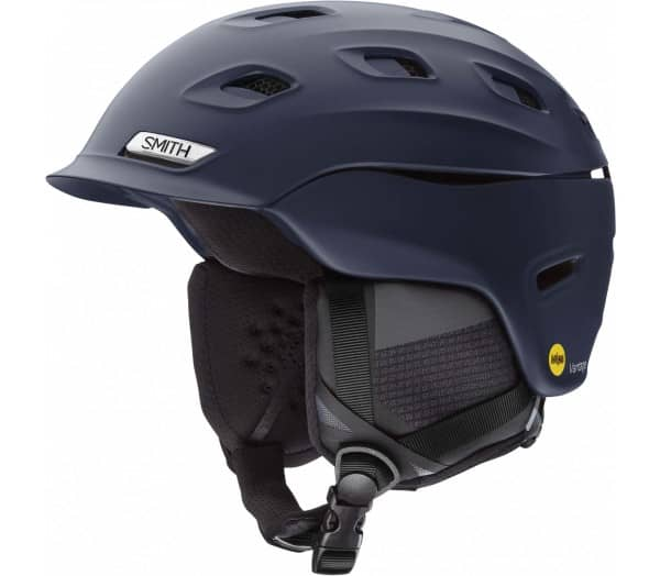 SMITH Vantage Mips Ski Helmet - 1