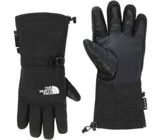 The North Face Montana GORE-TEX Women Gloves