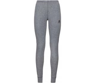 ODLO BL Bottom Damen Funktionshose