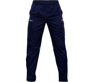 Ellesse Formazza Hommes