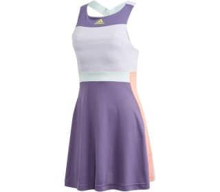 adidas Y Heat.Rdy Women Tennis Dress