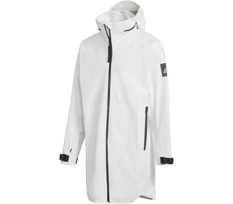 Myshelter Men Parka