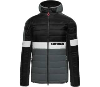 Martini P.D.G. Men Insulated Jacket