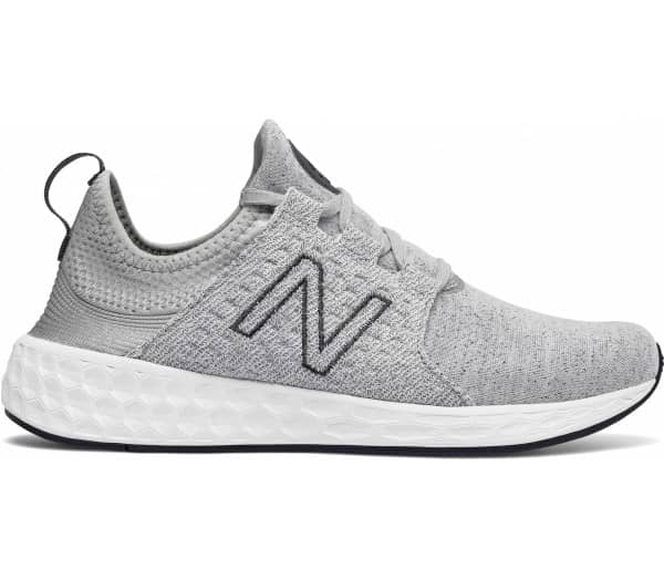 NEW BALANCE Fresh Foam Cruz Damen Laufschuh
