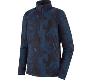 Patagonia Capilene MW Men Long Sleeve