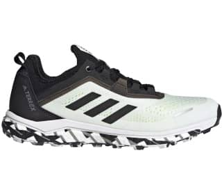 adidas TERREX Agravic Flow Men Trailrunning Shoes