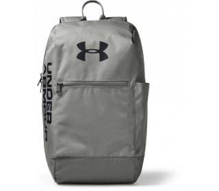 Under Armour Patterson Rucksack