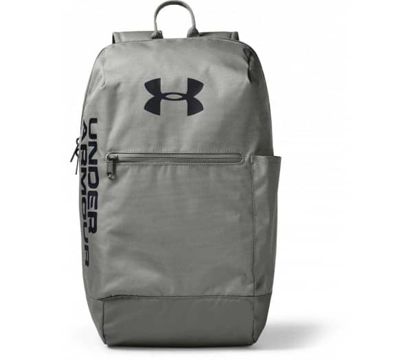 UNDER ARMOUR Patterson Unisex Backpack