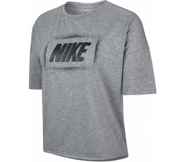 Nike Dri Fit Women Training Top Keller Sports Eu You'll receive email and feed alerts when new items arrive. keller sports