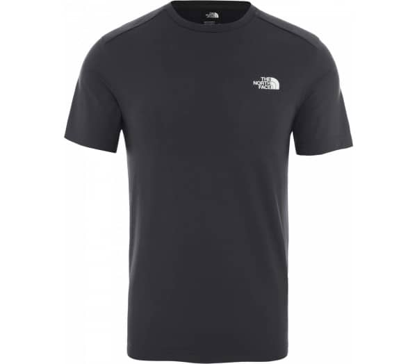 THE NORTH FACE S/S Herr T-tröja - 1