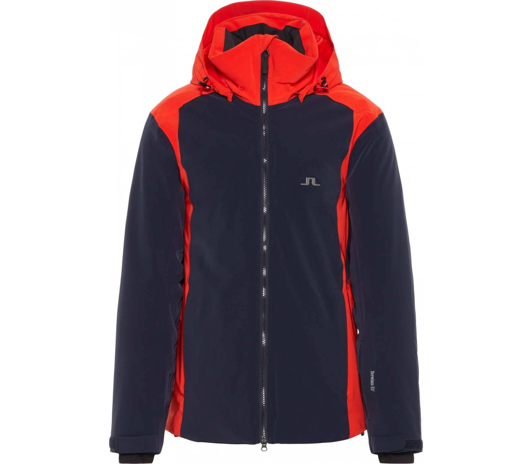 DOUGLAS DERMIZAX Men Ski Jacket