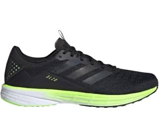 adidas Sl20 Men Running Shoes