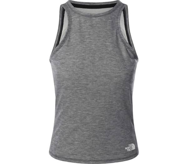 THE NORTH FACE Vyrtue Damen Outdoortop - 1