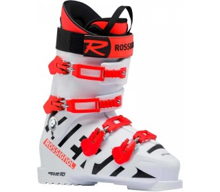 Rossignol Hero World Cup 110 Men Ski Boots