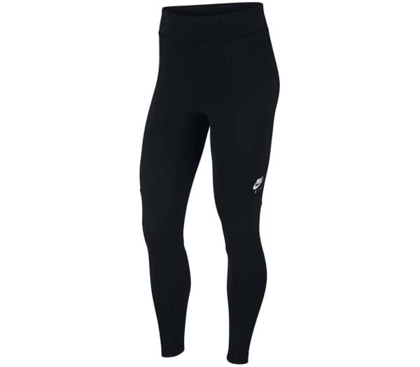 NIKE SPORTSWEAR Air Dames Tights - 1