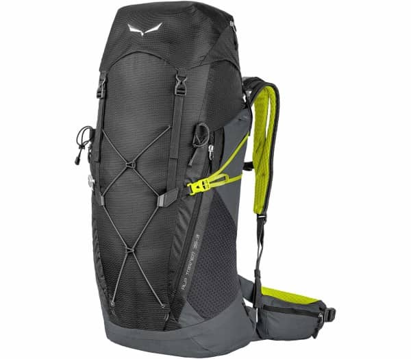 SALEWA Alp Trainer 35+3 Trekking-Backpack - 1