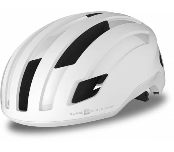SWEET PROTECTION Outrider MIPS Fietshelm - 1