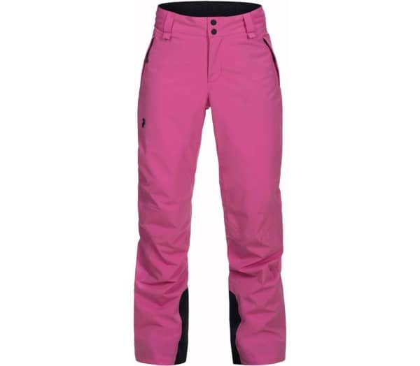 PEAK PERFORMANCE Anima Women Ski Trousers - 1