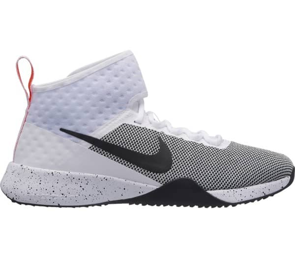 NIKE Air Zoom Strong 2 Women Training Shoes - 1