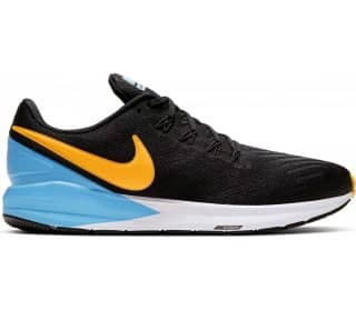 Air Zoom Structure 22 Men Running Shoes