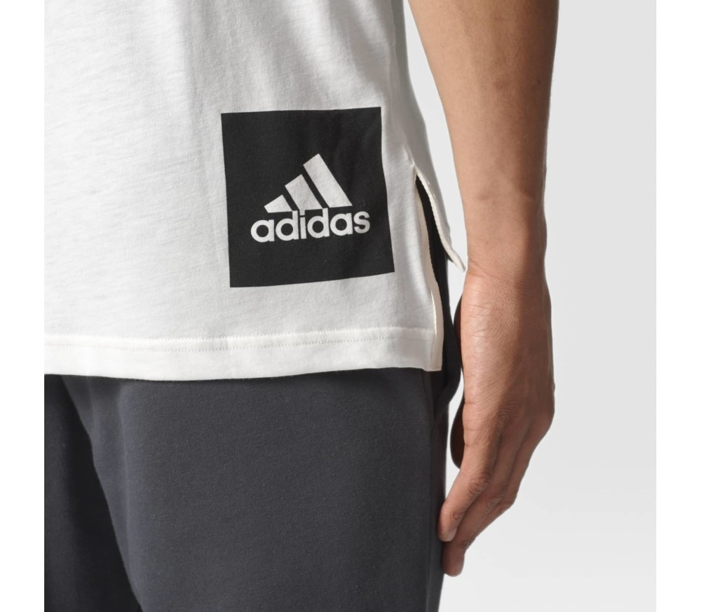 adidas will restructuring its business lineup allow Adidas: will restructuring its business lineup allow it to catch nike case discussion assignments assignment 1: prepare a competitive strength assessment for adidas-salomonð²ð'™s four business groups prior to restructuring.