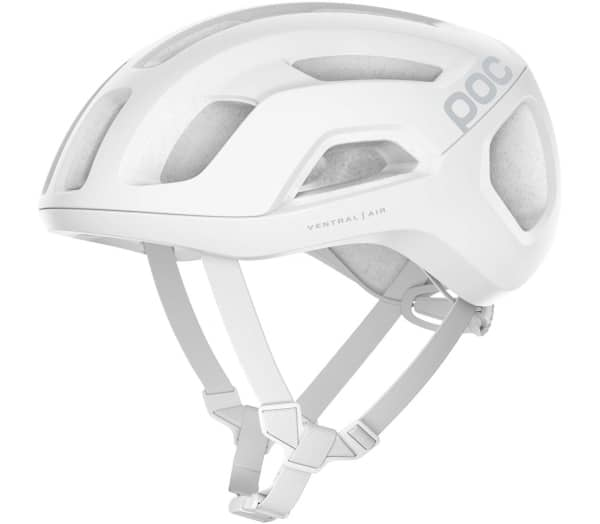 POC Ventral AIR SPIN Cykelhjelm - 1