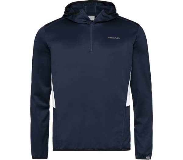 HEAD Club Tech Men Hoodie