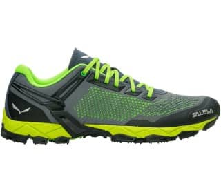 Salewa Lite Train K Herren Trailrunningschuh