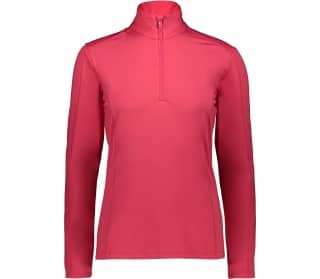 CMP Sweat Donna Midlayer