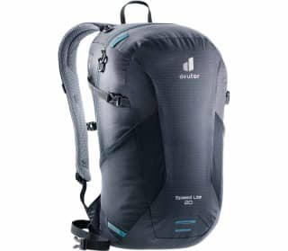 Deuter Speed Lite 20 Wandelrugzak