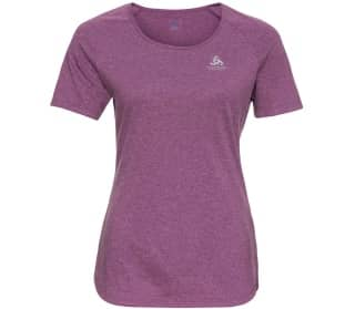 ODLO Crew Neck Millennium Element Dames Hardlooptop