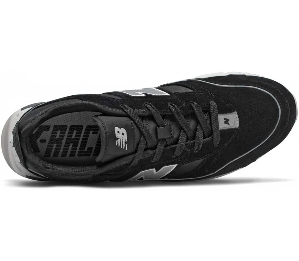 X-Racer Men Sneakers