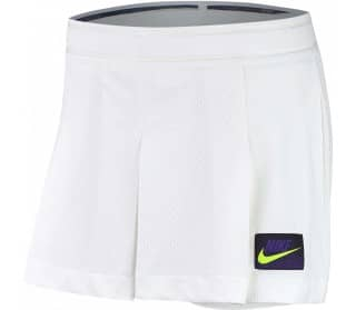 Court Slam Dames Tennisshorts