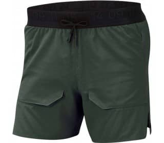 Nike Men Running Shorts