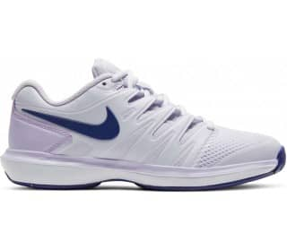 Air Zoom Prestige Dames Tennisschoenen