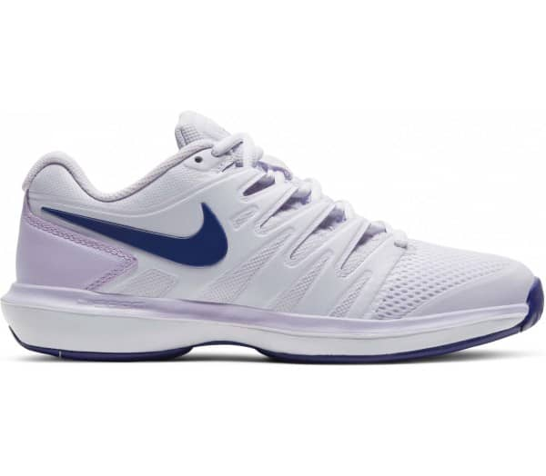 NIKE Air Zoom Prestige Women Tennis Shoes - 1