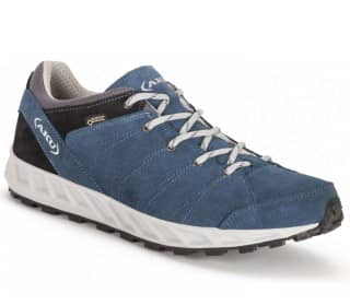 Rapida GTX Men Approach Shoes