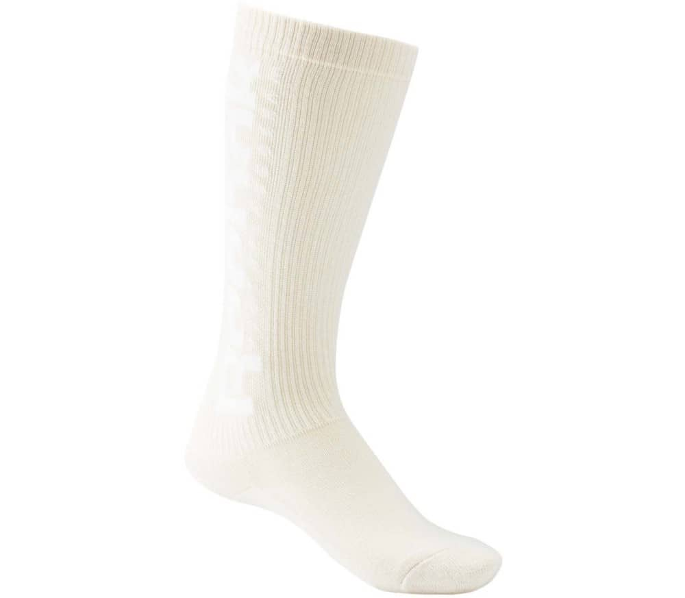 Basketball Women Socks