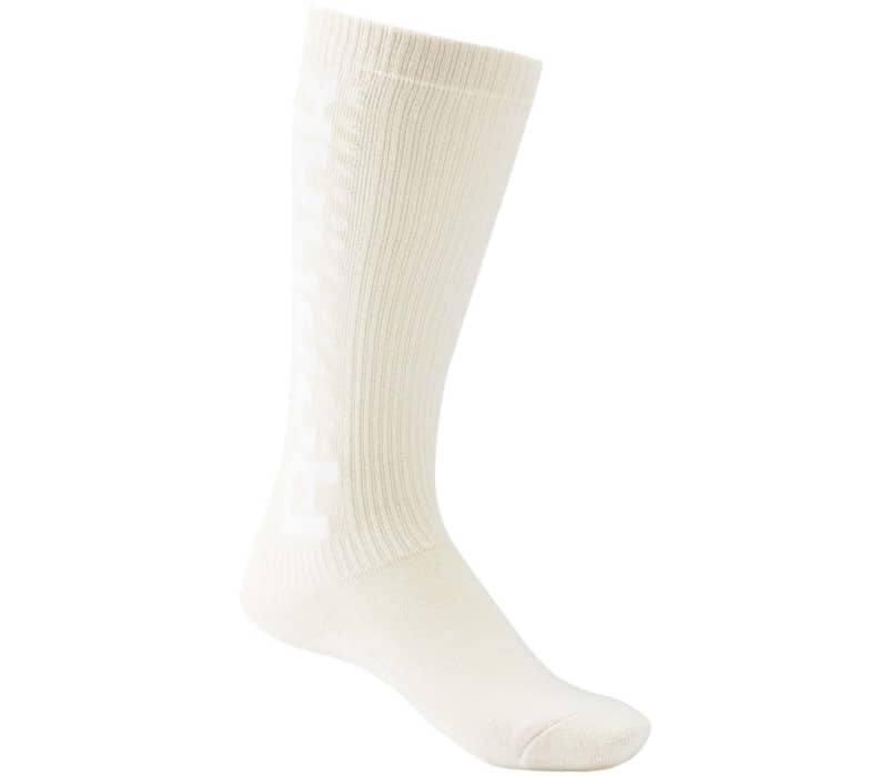 Basketball Damen Socken