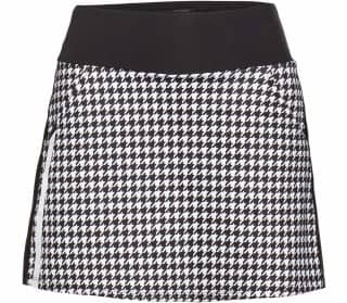 Goldbergh Petra Women Tennis Skirt