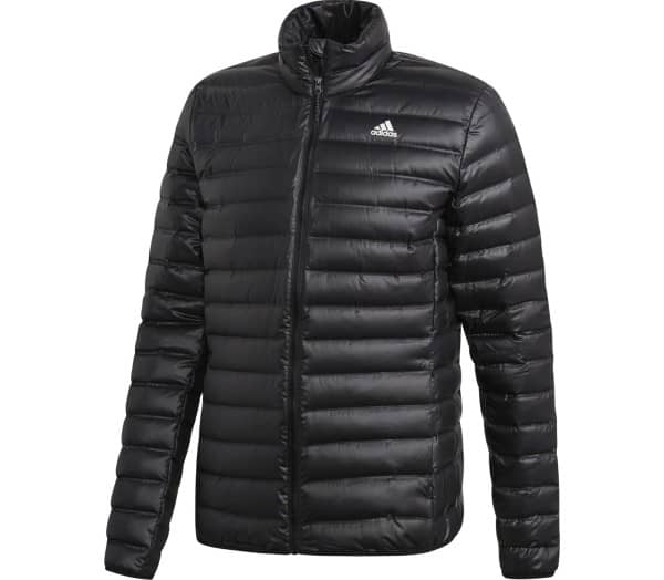 ADIDAS Varilite Men Down Jacket - 1