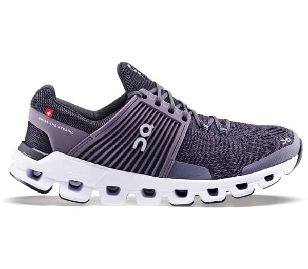 ON Cloudswift Women Running Shoes  - 1